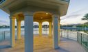 25_fountain_The Landmark