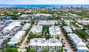 Must See Property-large-006-32-Aerial 6-