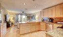 kitchen_family1