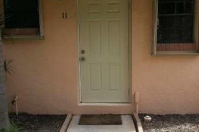 410 N Cypress Drive #11 1