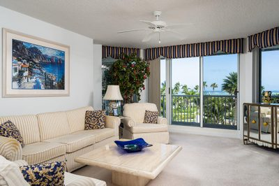 5049 N Highway A1a #403 1