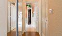 MBR Hallway