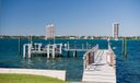 1284 NLW dock