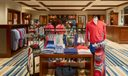 19-Golf Shop 2