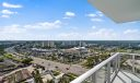 027-1WaterClubWay1602-NorthPalmBeach-FL-