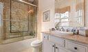 front Bedroom Guest Bath