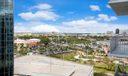 034-300SAustralianAve-WestPalmBeach-FL-s
