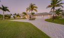 8006 Woodsmuir Drive_Bayhill Estates-2