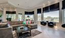 8006 Woodsmuir Drive_Bayhill Estates-8