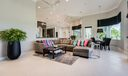 8006 Woodsmuir Drive_Bayhill Estates-10