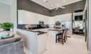 8006 Woodsmuir Drive_Bayhill Estates-12
