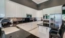 8006 Woodsmuir Drive_Bayhill Estates-13