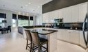 8006 Woodsmuir Drive_Bayhill Estates-14