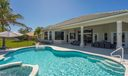8006 Woodsmuir Drive_Bayhill Estates-38