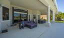 8006 Woodsmuir Drive_Bayhill Estates-43
