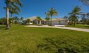 8006 Woodsmuir Drive_Bayhill Estates-51