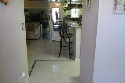 6586 Southurst Terrace #207 1