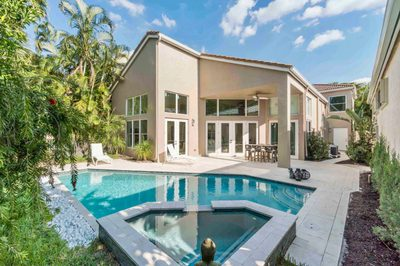 102 Sunset Bay Drive 1