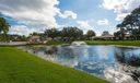 207 Club Drive_Club Cottages_PGA Nationa
