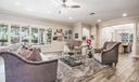 164 Manor Cir-7