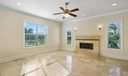 014-2503PrarieviewDr-Loxahatchee-FL-smal