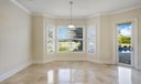 019-2503PrarieviewDr-Loxahatchee-FL-smal