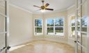008-2503PrarieviewDr-Loxahatchee-FL-smal