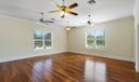 010-2503PrarieviewDr-Loxahatchee-FL-smal