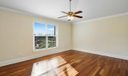 021-2503PrarieviewDr-Loxahatchee-FL-smal