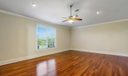 028-2503PrarieviewDr-Loxahatchee-FL-smal