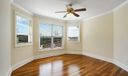034-2503PrarieviewDr-Loxahatchee-FL-smal