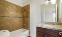 026-2503PrarieviewDr-Loxahatchee-FL-smal
