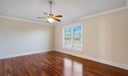 025-2503PrarieviewDr-Loxahatchee-FL-smal