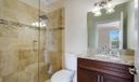 022-2503PrarieviewDr-Loxahatchee-FL-smal