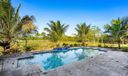 039-2503PrarieviewDr-Loxahatchee-FL-smal