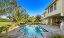 038-2503PrarieviewDr-Loxahatchee-FL-smal