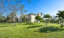 036-2503PrarieviewDr-Loxahatchee-FL-smal