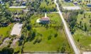 043-2503PrarieviewDr-Loxahatchee-FL-smal