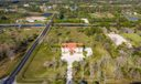 041-2503PrarieviewDr-Loxahatchee-FL-smal
