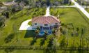 045-2503PrarieviewDr-Loxahatchee-FL-smal