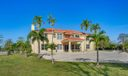 002-2503PrarieviewDr-Loxahatchee-FL-smal