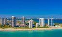views/ocean/intracoastal and city
