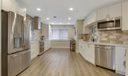 Your WHITE Dream Kitchen-BIG