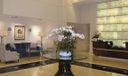 OCP Grande Lobby b