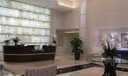 OCP Grande Lobby d