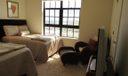 Guest Bedroom c