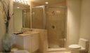 Master Bathroom c