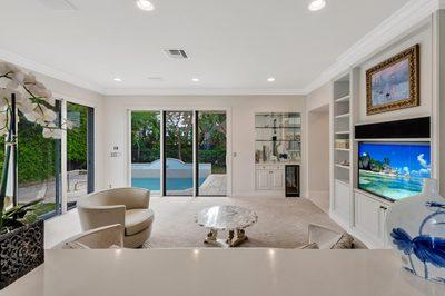 216 Bahama Lane 1