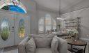 foyer&dining1web