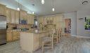 kitchen1web